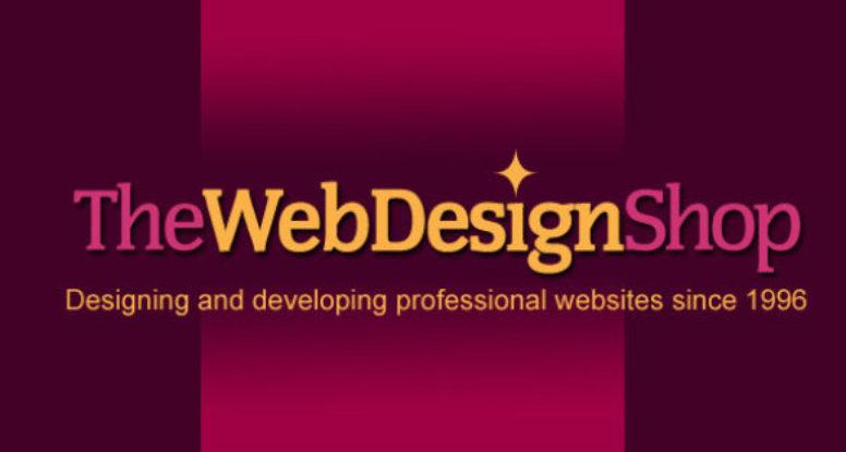 Temecula Logo Design Service