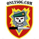 only-sog