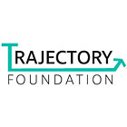trajectory-foundation