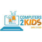 computers-to-kids