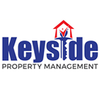 keyside-property-management