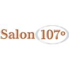 salon-107