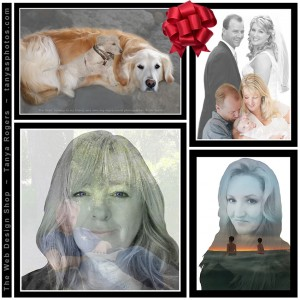 Composite-Photo-Gifts