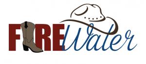 Firewater Logo