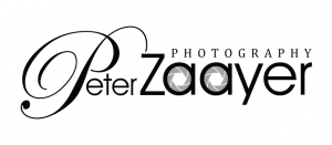 Peter Zaayer Logo