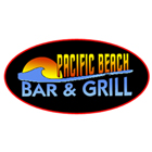 PB Bar and Grill