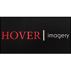 Hover Imagery