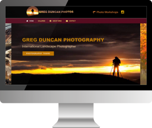 Greg Duncan Photography